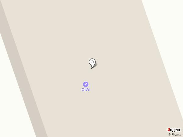 Spar на карте Дзержинска