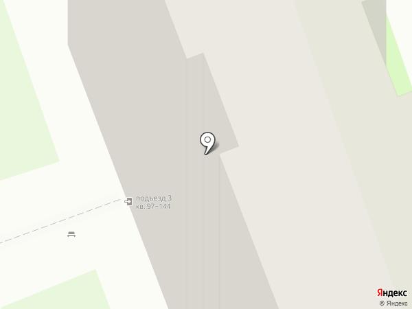 Выездная компьютерная диагностика автомобилей на карте Дзержинска