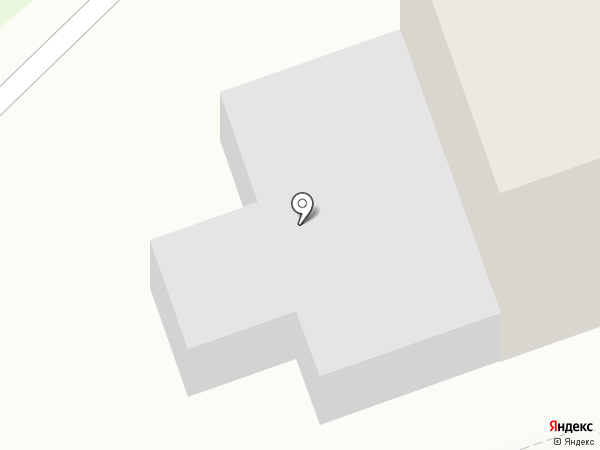 Mario на карте Дзержинска
