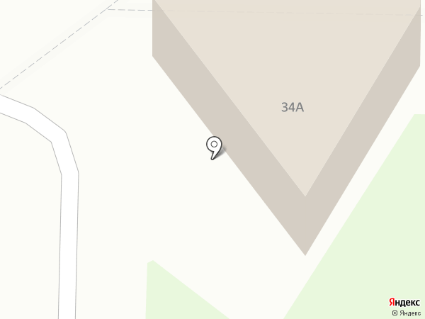 ТМК инструмент и оборудование на карте Дзержинска