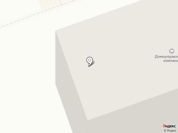 CUVEE & Пивной Гурман на карте Дзержинска