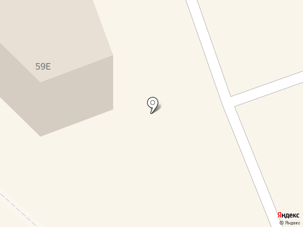 Funki chef`s на карте Дзержинска