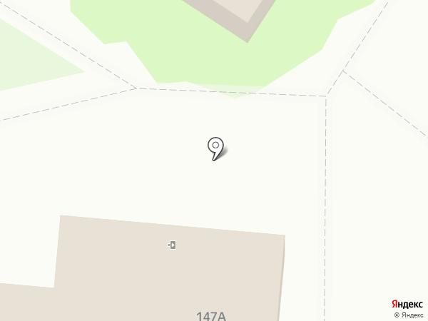 Церковь Сурб Геворг Древне-Восточного Православия г. Георгиевска на карте Георгиевска