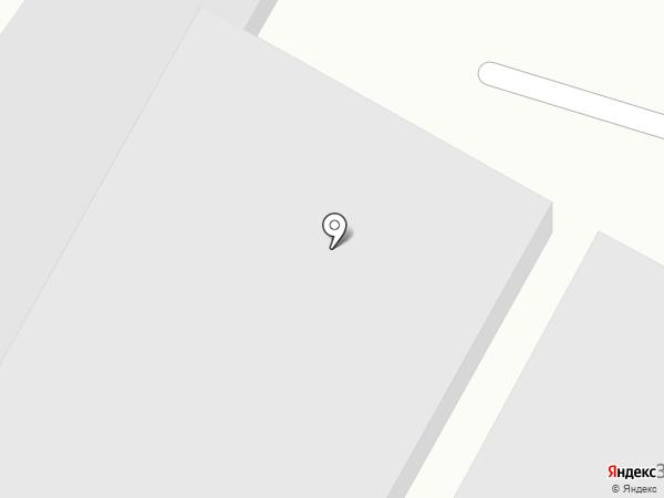 У Аркадия на карте Нового