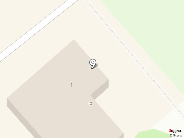 Банкомат, Сбербанк, ПАО на карте Георгиевска