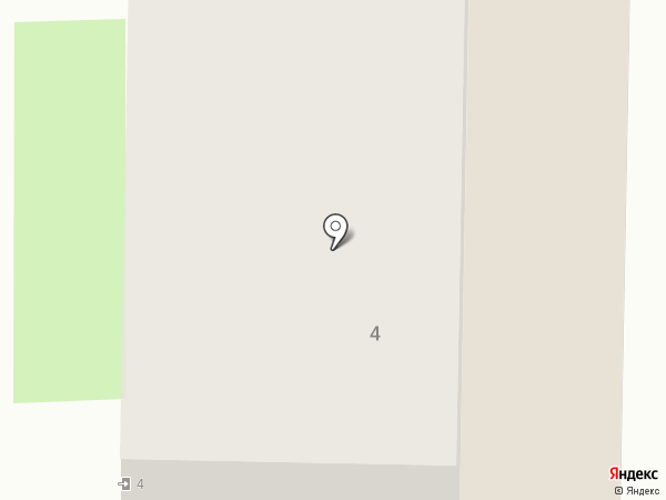 Отвинта24 на карте Дзержинска