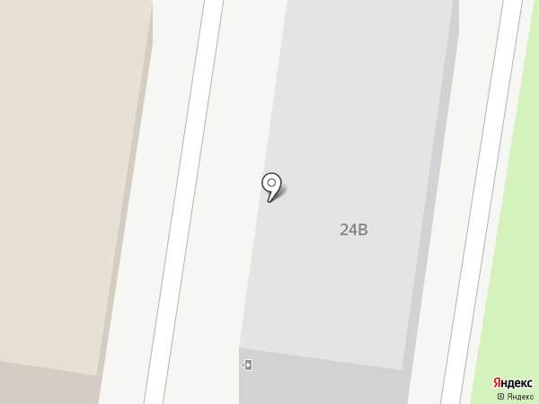 ВелоМастер НН на карте Дзержинска