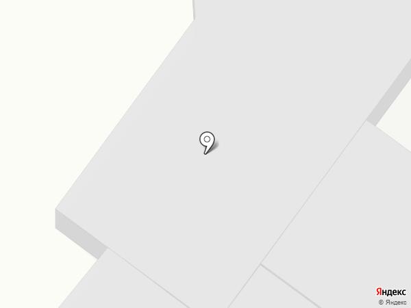 Югагропродукт на карте Георгиевска