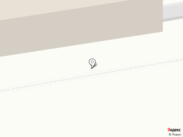 Pay. Travel на карте Дзержинска