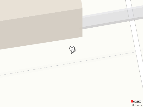 Ростелеком, ПАО на карте Дзержинска