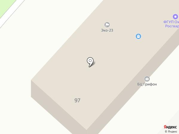 ВТБ Регистратор на карте Георгиевска