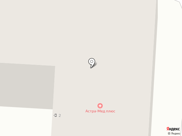 Швеймаш НН на карте Дзержинска