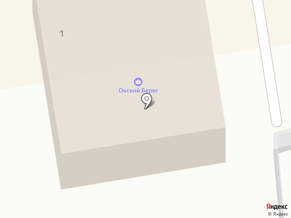 БалтБет на карте Дзержинска