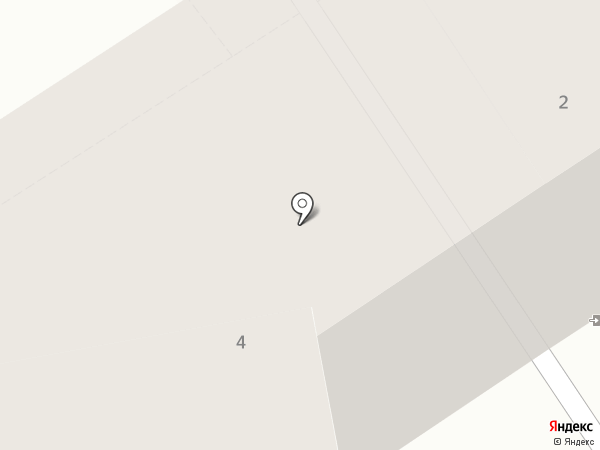 Школа мам Елены Лазаревой на карте Дзержинска