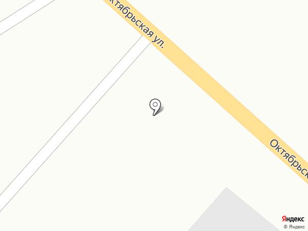 СанТехСтиль на карте Георгиевска