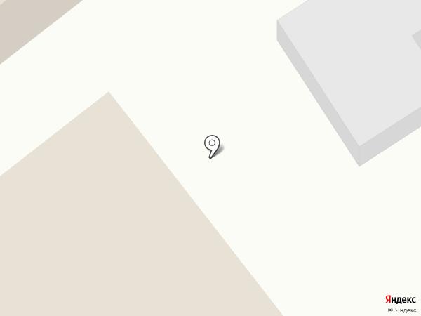Росгосстрах, ПАО на карте Георгиевска