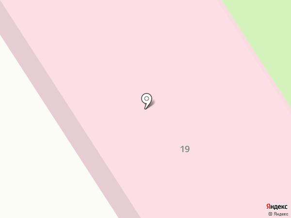 Дзержинский перинатальный центр на карте Дзержинска