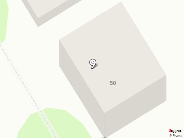 Управление ЖКХ на карте Георгиевска