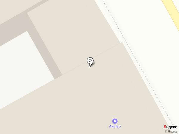 ОПЛАТА.РУ на карте Богородска