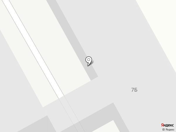 БПКМ на карте Богородска