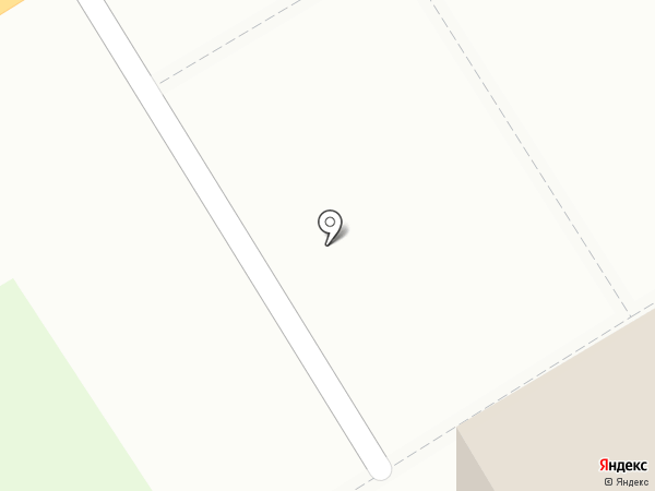 Мебельный салон на карте Богородска