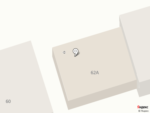 Pizzarolla на карте Богородска