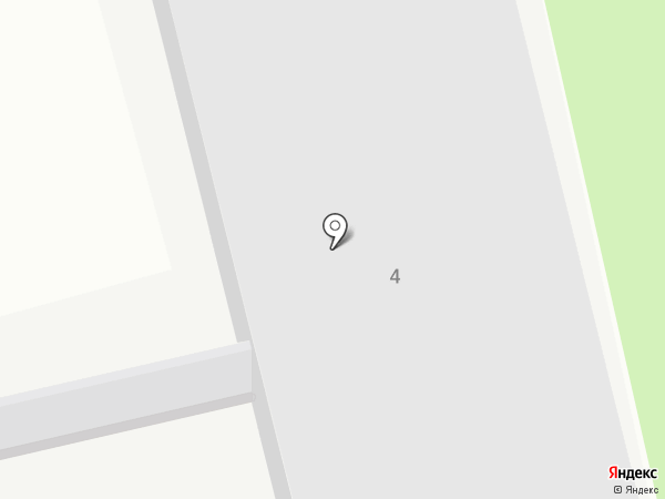 Чемпион-Нефтепродукт на карте Богородска