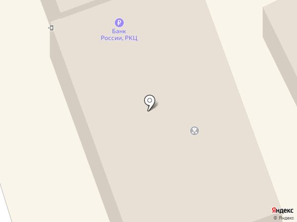 Банкомат, Банк Богородский на карте Богородска