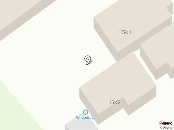 Олимп на карте Гидроторфа