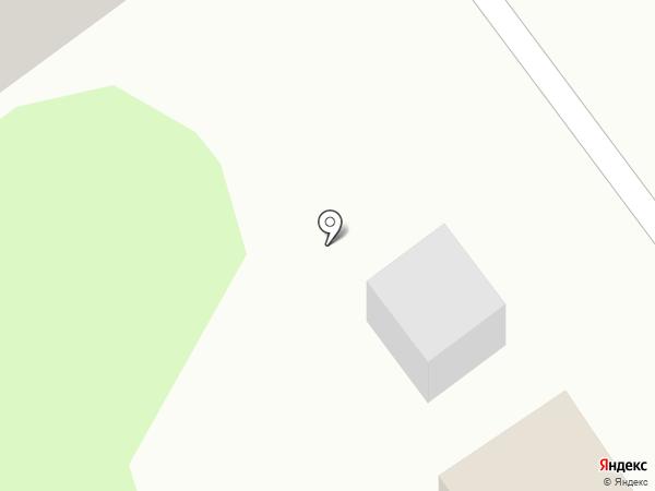 Изобилие на карте Гидроторфа