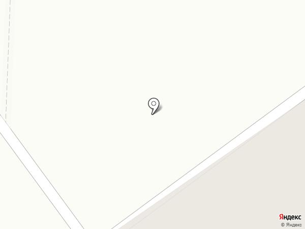 Центр детского творчества на карте Гидроторфа