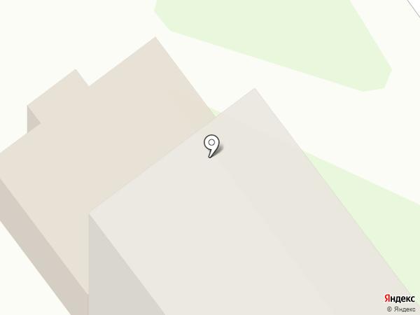 Золотая бочка на карте Гидроторфа