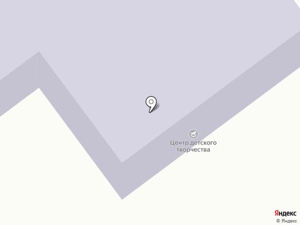 Фото print на карте Гидроторфа