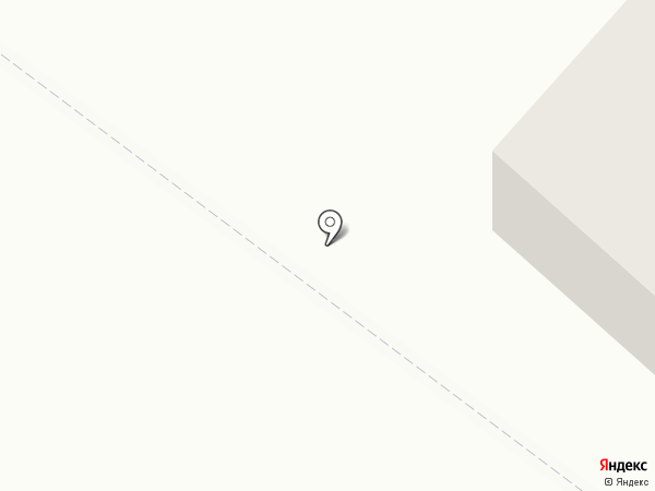 Администрация на карте Большого Козино