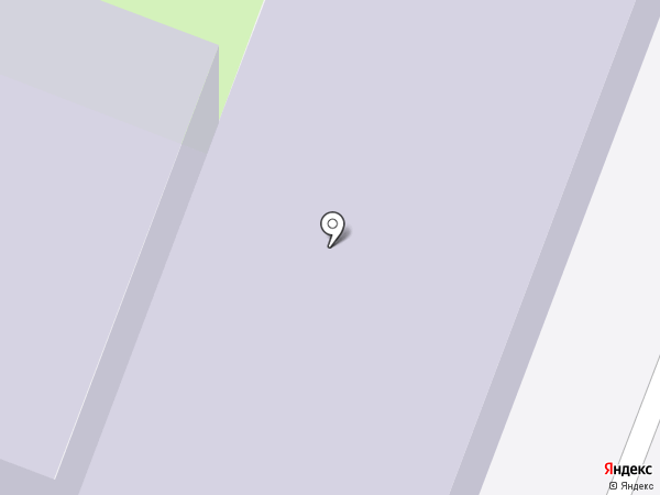 Медовик на карте Нижнего Новгорода