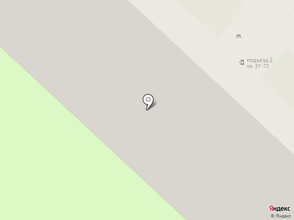 Dr.Gsm на карте Нижнего Новгорода
