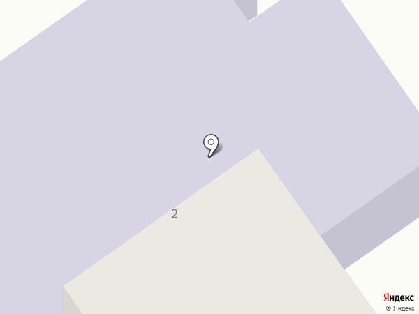 СмениКварти.Ру на карте Нижнего Новгорода