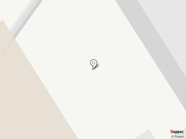Банкомат, Альфа-банк на карте Нижнего Новгорода