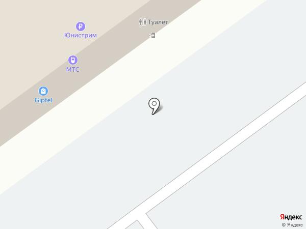 Платежный терминал, Сбербанк, ПАО на карте Нижнего Новгорода