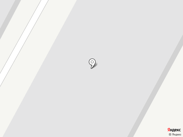 Айс-Сервис на карте Нижнего Новгорода