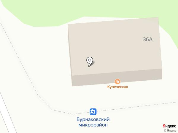 Чудеса мангала на карте Нижнего Новгорода