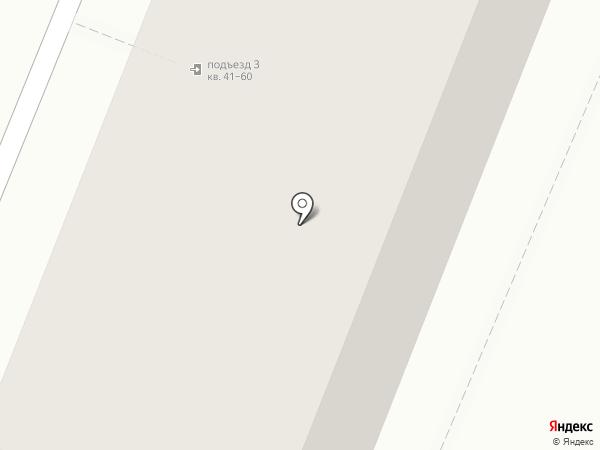 Populartoys на карте Нижнего Новгорода