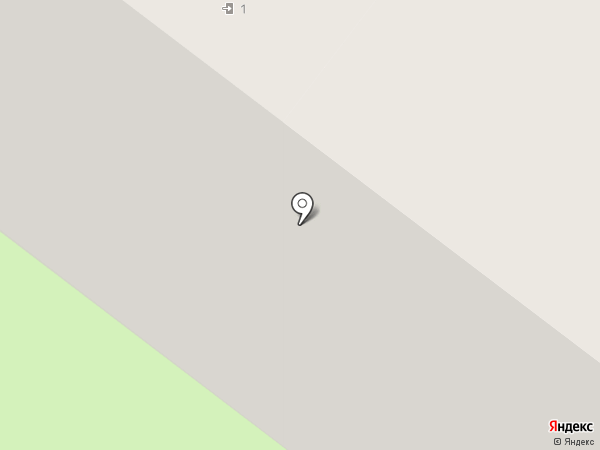 ЮрФронт на карте Нижнего Новгорода