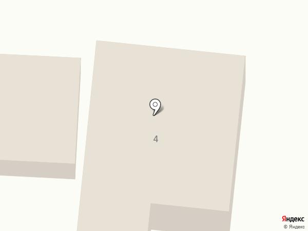 Банкомат, Банк Финансовая корпорация Открытие, ПАО на карте Карповки
