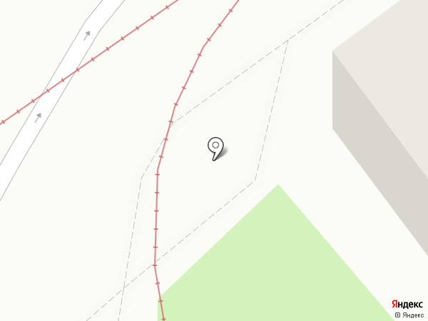 Mi`Lady на карте Нижнего Новгорода