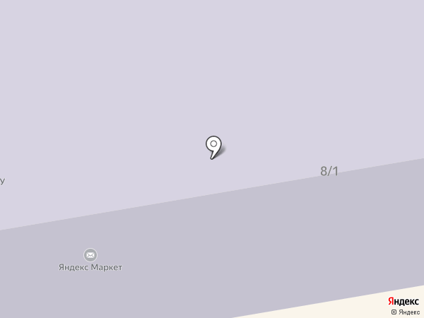 Elena на карте Нижнего Новгорода