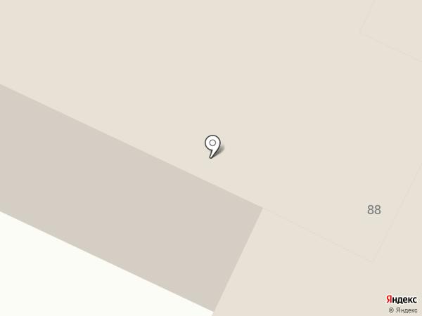 Ростелеком для бизнеса на карте Бора