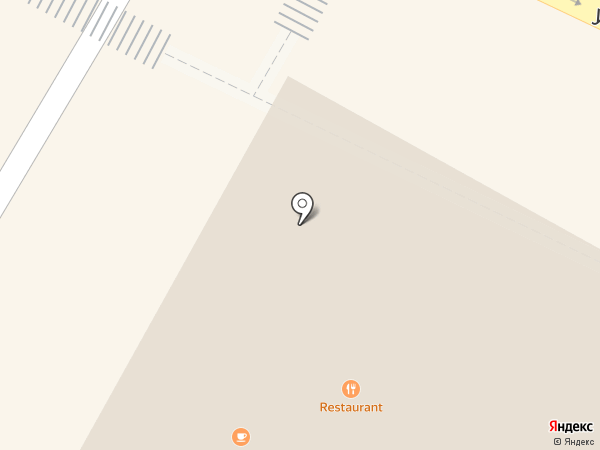 Biz Cafe на карте Бора