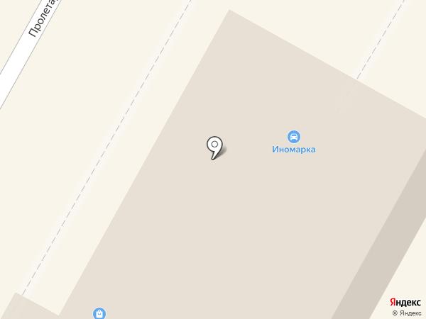 1xbet на карте Бора