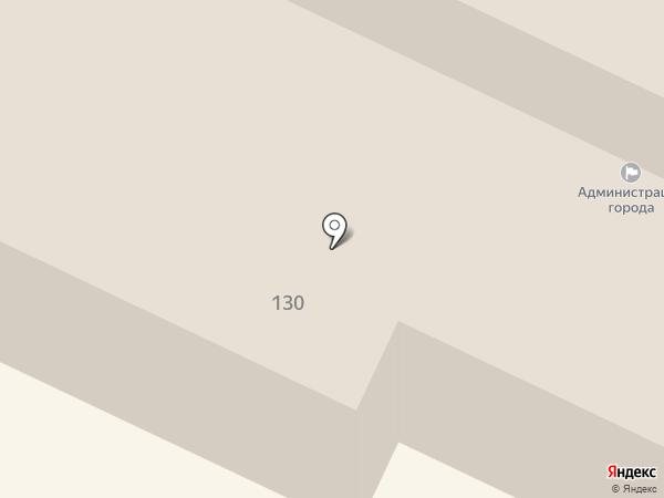 RUMBA jewelry на карте Бора